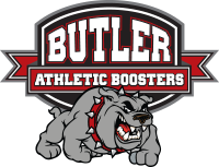 Home of Butler Athletic Boosters